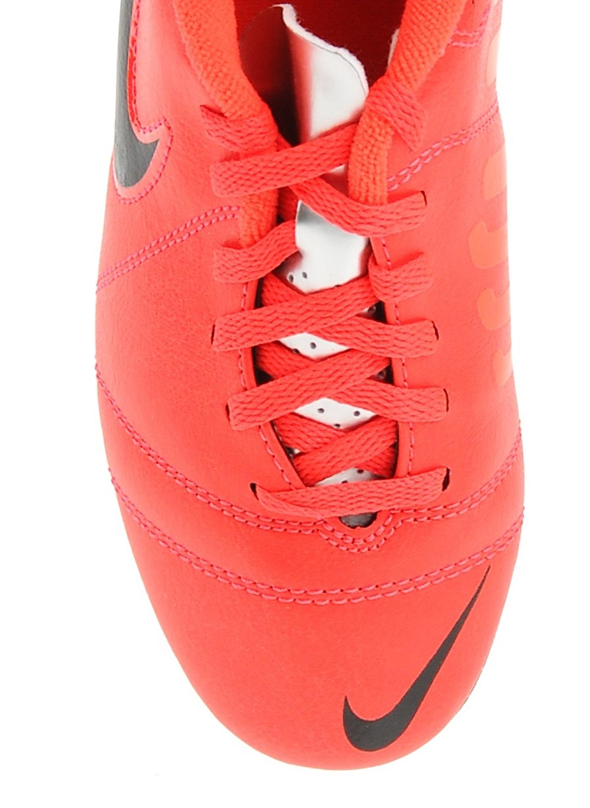 Nike Erkek Çocuk Jr Ctr360 Enganch Bright Crimson-Blck-Mtllc Slvr ... 5dc3acd48e71d